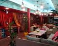 Kebab house «MARRAKESH»