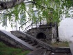 Исторический сквер
