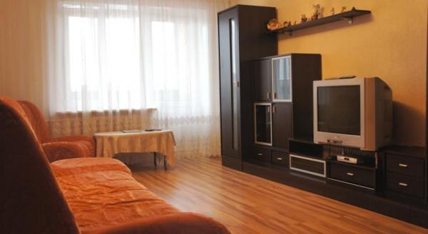 Апарт-Отель Натали