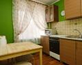 Апартаменты на Восточной иерополис -3