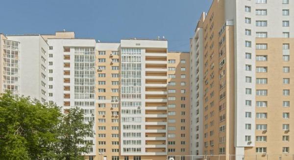 Мини-отель на Попова
