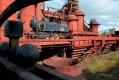 Музей-завод истории развития техники черной металлургии