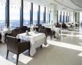 Ресторан «Vertical»