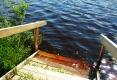 Животворный источник на реке Актай
