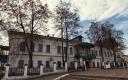 Православный музей