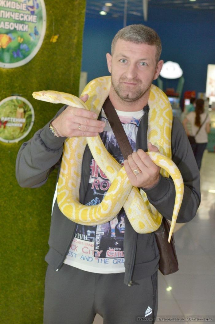 kontaknyi zoopark1