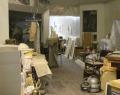 Североуральский краеведческий музей