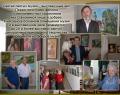 Сухоложский историко-краеведческий музей