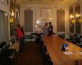 Верхнесалдинский краеведческий музей