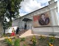 Музейный комплекс в честь лётчика-героя Григория Речкалова