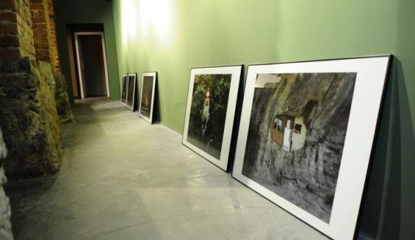 Галерея «Март»