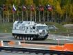 Международная выставка вооружения, военной техники и боеприпасов «Russia Arms EXPO»