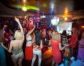 Ночной клуб «Гавана»