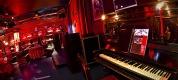 Ночной клуб «Чили»