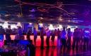 Ночной клуб «SHINE»