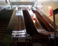 Станция метро «Машиностроителей»