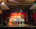 Ночной клуб «ПоDZемка»