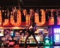 Ночной клуб «Гадкий койот»