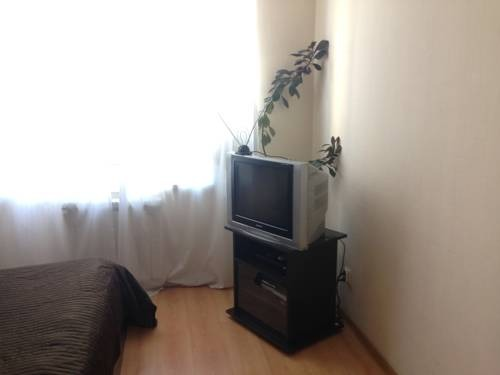 Apartment on Tatischeva 49