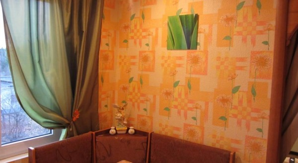 Family Apartment Deryabinoy 30B