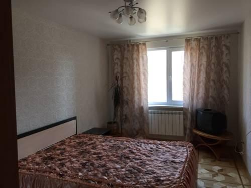 Apartment Narodnoy Voli 113