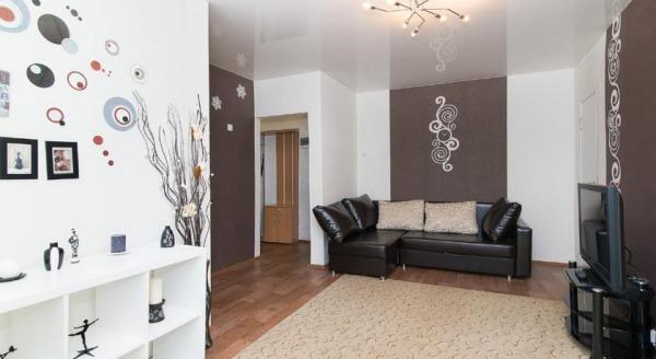 Apartment Vaynera