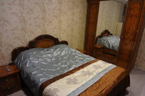 Apartament in Gagarina