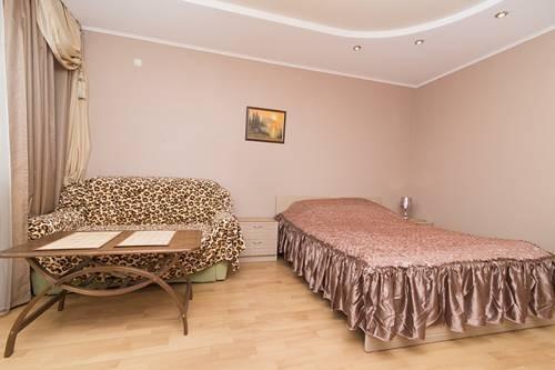 Apartment Na Onezhskoy