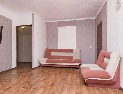 Apartment 8Marta