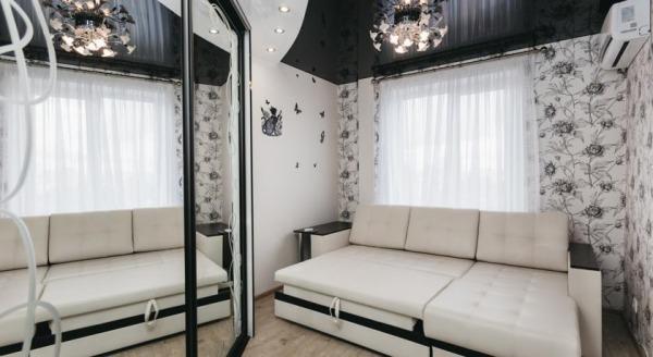 Apartment Azina 23