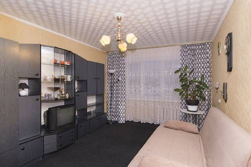 Apartment na Lenina 13A-9