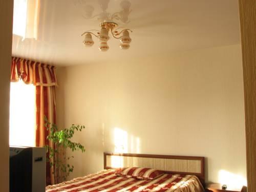 Apartment Vilonova