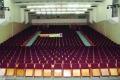 Концертный зал Лаврова