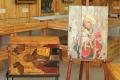 Музей «Невьянская икона»