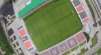 Стадион «Уралмаш» (СКБ-Банк Арена)