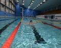 Спортивно - оздоровительный комплекс «Калининец»