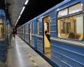 Станция метро «Проспект Космонавтов»