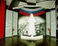 Свердловский областной музей воздушно-десантных войск