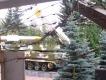 Пускозаряжающая установка «БУК-М2»
