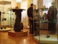 Музей истории камнерезного  и ювелирного искусства