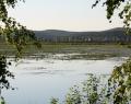 Верх-Исетский пруд