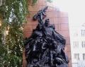 Площадь имени С.М. Кирова