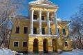 Дом Малахова