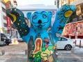 Берлинский медведь на Вайнера