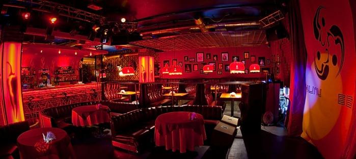 Екатеринбург ночные клубы чили санкт петербурга ночные клубы самый популярный